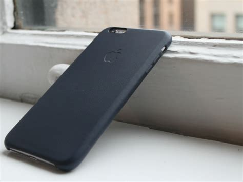 best on iphone 6 the best iphone 6 business insider