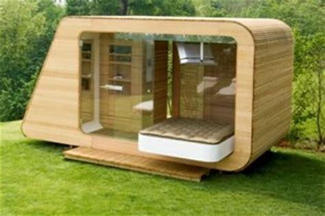 Tiny Häuser Vermieten by Tiny Houses Garten Studio B 252 Ro Oder Atelier Im Garten