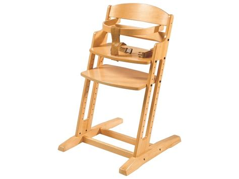 chaise haute b b en bois conseils pour choisir une chaise évolutive pour bébé