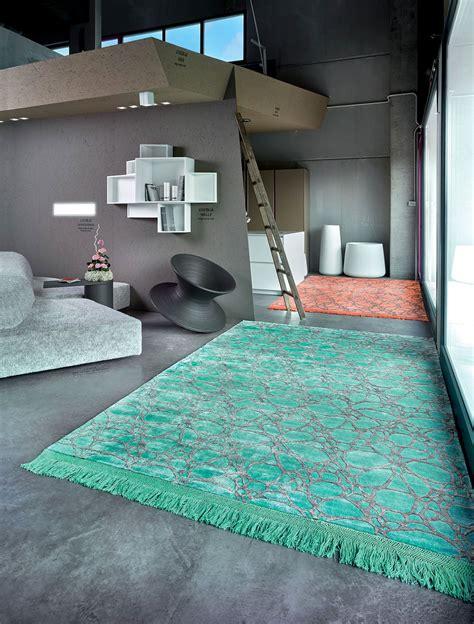 tappeto contemporaneo tappeto contemporaneo carpet tappeti tappeti