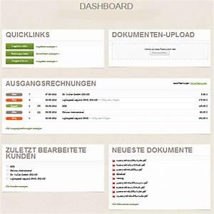 Merkmale Einer Rechnung : rechnung online erstellen software lotse ~ Themetempest.com Abrechnung