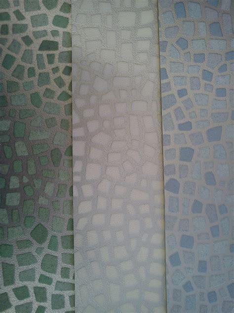amazing ideas  pictures    vinyl tile