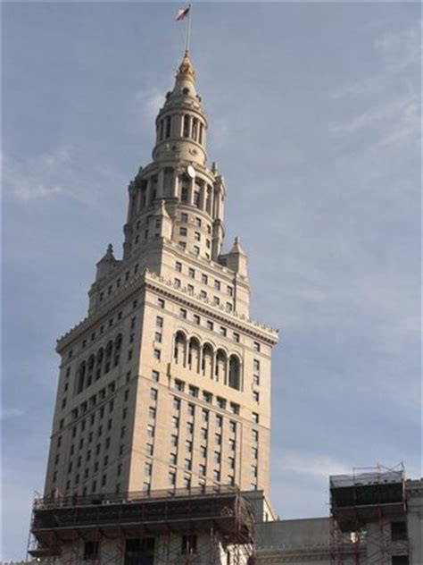 Terminal Tower Observation Deck Hours 2015 by Things To Do Near Brandywine Falls In Sagamore Ohio
