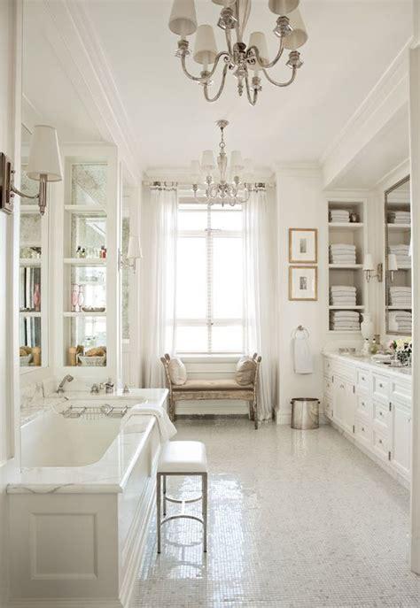 white sparkle bathroom tiles small bathroom black and white tiles 2017 2018 best cars reviews