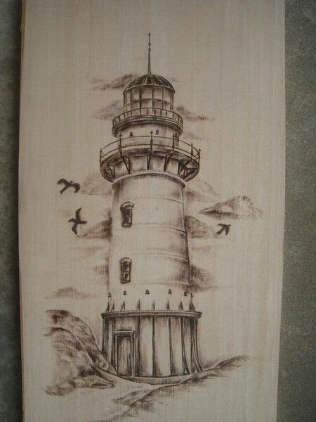 lighthouse drawings google search lighthouse drawing
