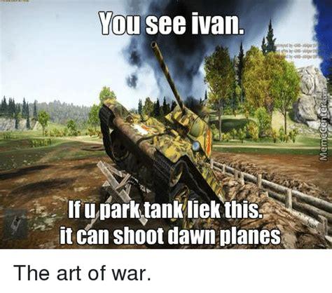 Ivan Memes - 25 best memes about you see ivan you see ivan memes