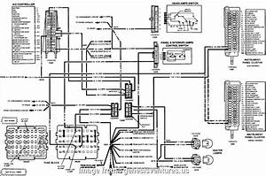 Starter Wiring Diagram  Chevy 350 Fantastic Chevy  Engine
