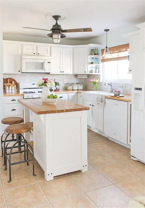 kitchen countertop makeover kitchen makeover on budget hometalk 1009