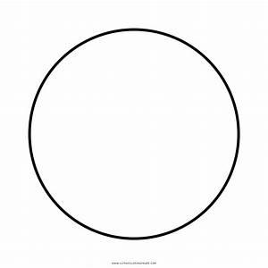 Disegno Cerchio Riparazione Della Facciata Dell Edificio