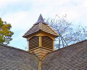 new england barn barn accessories With barn roof cupola