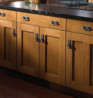 wood full overlay shaker cabinets request information