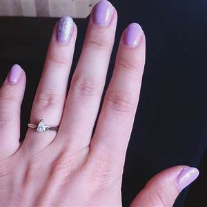Zujaja creative engage inspire transform for Tiny wedding ring