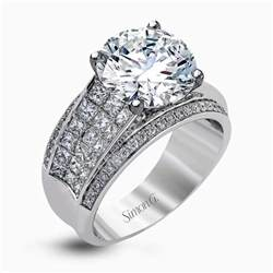 wedding band simon g jewelry designer engagement rings bands and sets