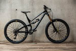 Mtb Pedale Test 2018 : canyon torque 2018 im test freeride spa bike mit massig ~ Kayakingforconservation.com Haus und Dekorationen