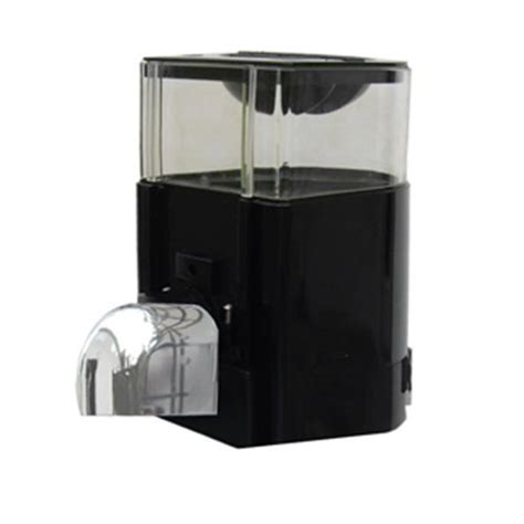 auto pet feeder 2000bbf electronic bird feeder for 44 72