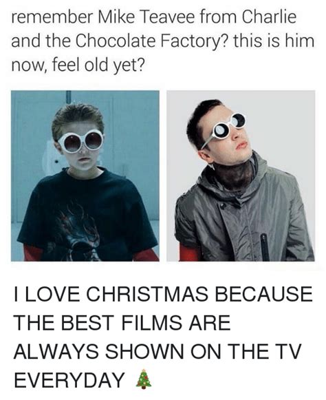 Charlie And The Chocolate Factory Memes - 25 best memes about mike teavee mike teavee memes