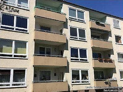 Wohnung Mieten Aachen Lütticher Straße by Immobilien Zum Kauf In L 252 Tticher Stra 223 E Aachen