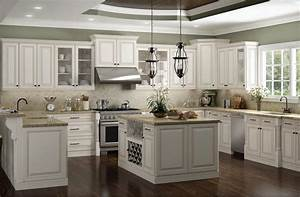 painted kitchen cabinets cabinet ideas houselogic home With kitchen colors with white cabinets with west virginia stickers