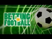 Daily Sports Betting Tips