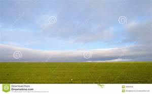 Simple Nature Background Stock Photo - Image: 49832633