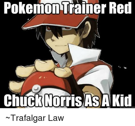 Red Memes - 25 best memes about pokemon trainer red pokemon trainer red memes