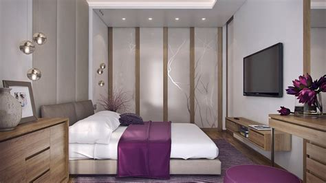 3 One Bedroom Apartments Under 750 Square Feet (70 Square Metres) [Includes Layouts] : 3 One Bedroom Apartments Under 750 Square Feet (70 Square