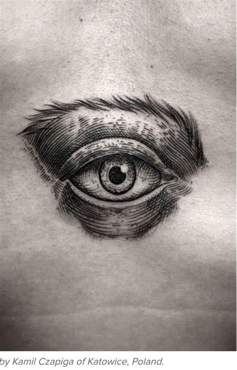 trending dollar tattoo ideas  pinterest money rose