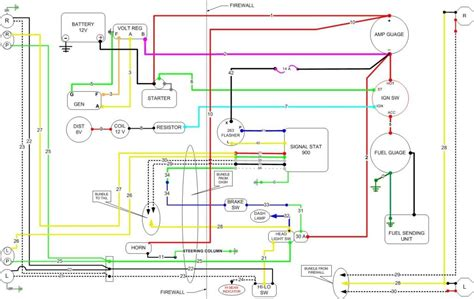 Jeep Battery Wiring Diagram by Cj5 Points Wiring Diagram Engine Downloaddescargar