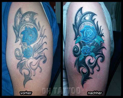 cover  abdecker tattoos tattoo motive dh