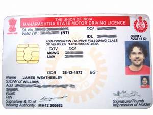 Programmer outsource thyself ticket to ride for Apply for driving license maharashtra