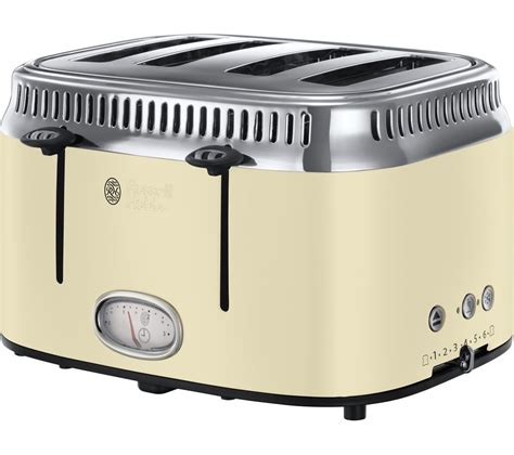 Slice Toaster by Two Slice Toaster Shop For Cheap Toasters And Save
