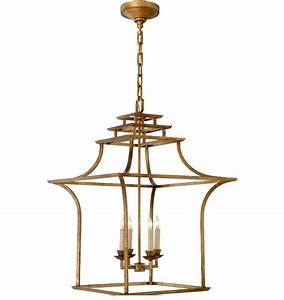 17 best ideas about lantern chandelier on pinterest With best brand of paint for kitchen cabinets with pearl candle holder