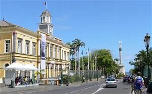 Paris St Denis De La Réunion : location de voiture saint denis le de la r union bsp auto ~ Gottalentnigeria.com Avis de Voitures