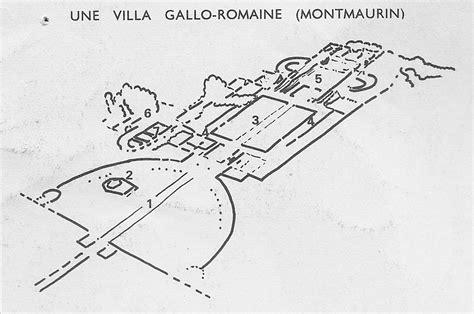 cours de cuisine rome haute garonne montmaurin villa gallo romaine