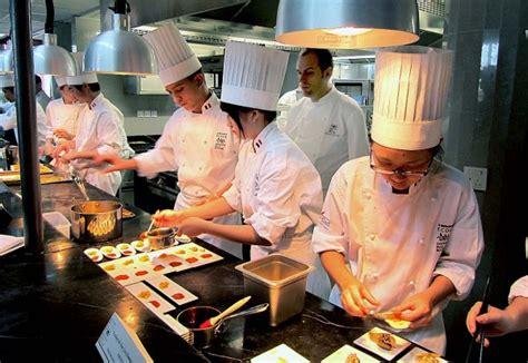 cours de cuisine paul bocuse cours de cuisine lyon bocuse l institut restaurant ecole