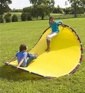 Outdoor Spielzeug Kinder : wonderwave future kid ideas spielplatz kinder garten ~ Eleganceandgraceweddings.com Haus und Dekorationen