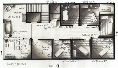 design a floorplan day spa floor plans http spa bloginterior com day spa