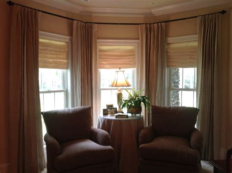 decor tips recliner and side table with table l also window curtain rods and kohls drapes