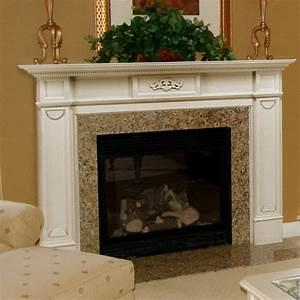 Fireplaces mantels photos