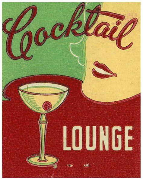 vintage martini 732 best vintage martini hour images on pinterest