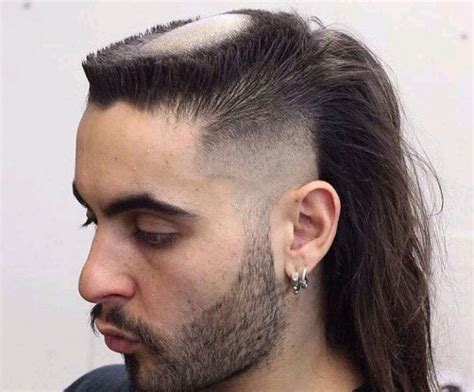 hilarious haircuts  hairstyle