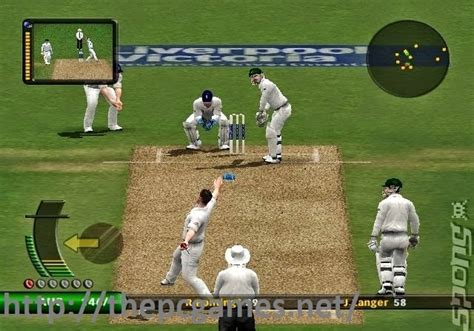ea sports cricket  pc game full version