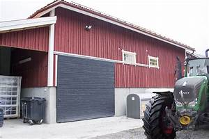 sliding doors for agricultural buildings helaform With agricultural sliding doors