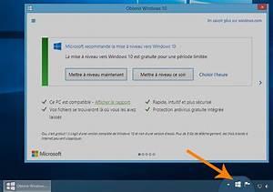 Comment Avoir Windows 10 Gratuit : windows 10 gratuit comment mettre jour apr s le 29 07 2016 ~ Medecine-chirurgie-esthetiques.com Avis de Voitures