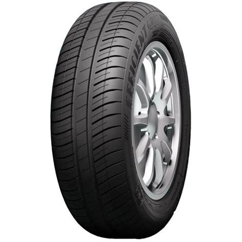 155 65 r14 ganzjahresreifen pneu goodyear efficientgrip compact 155 65 r14 75 t norauto fr