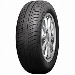 Pneu 165 70 R14 Renforcé : pneu goodyear efficientgrip compact 165 70 r14 81 t ~ Medecine-chirurgie-esthetiques.com Avis de Voitures