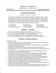 field interviewer resume and cover letter sles sales manager resume exles search resumes