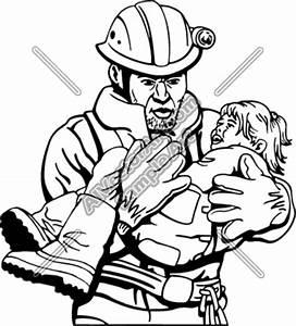 Rescue Clipart – Cliparts