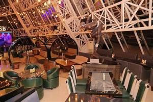A New Stadium-Themed Sports Bar Opens In Goregaon LBB