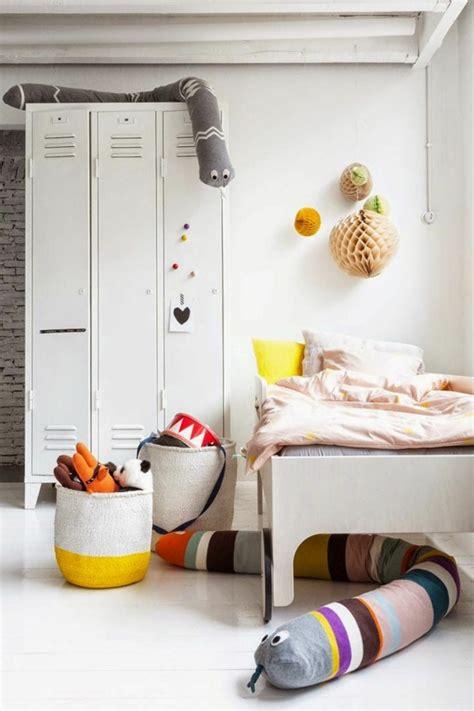 Kinderzimmer Dekoration Decke by Kinderzimmer Deko Ideen Wie Sie Ein Faszinierendes